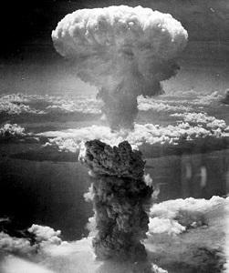 大東亜戦争の原因は何だったのか...
